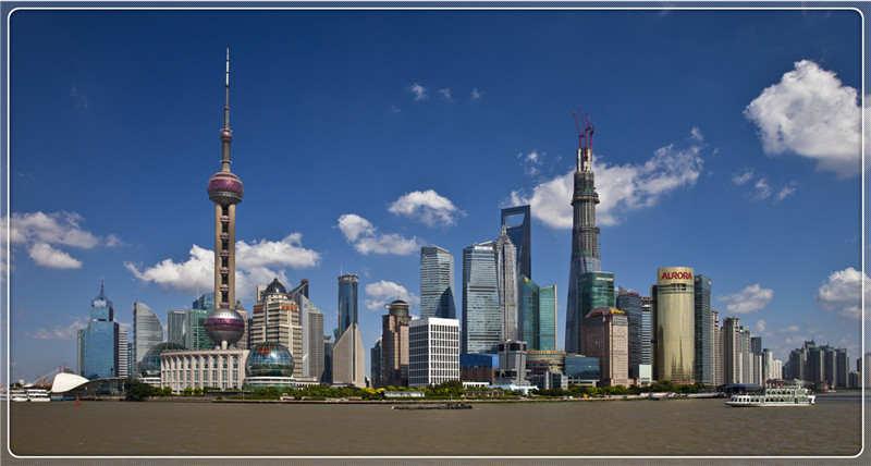 上海浦东新区到外滩_从上海外滩怎么去浦东-上海外滩怎么走到浦东新区